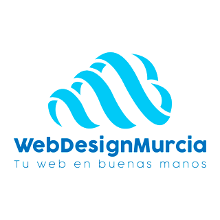 Inicio WordPress